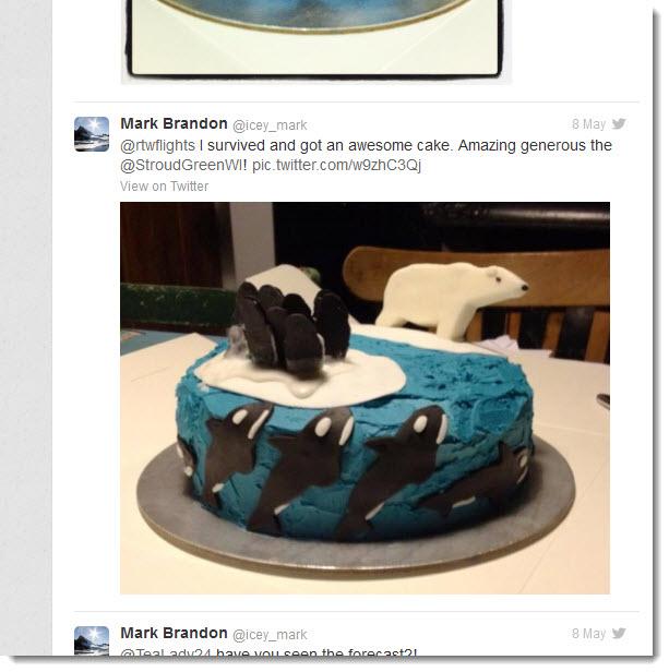 WI Cake