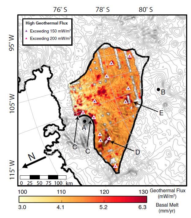 Figure 3 of Schroeder et al 2014